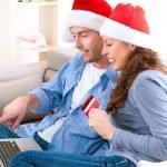 3 grunde til at få styr på hele familiens julegaveønsker før december